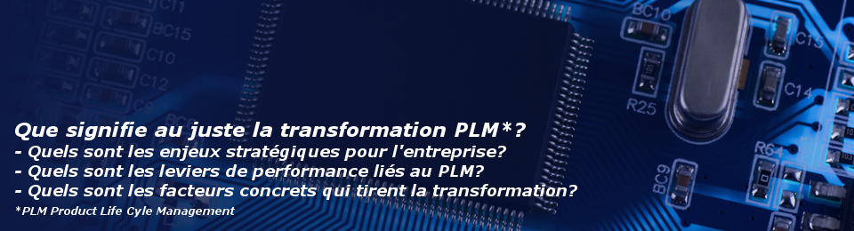 Accueil-1_Question Transformation PLM - Enjeux.png