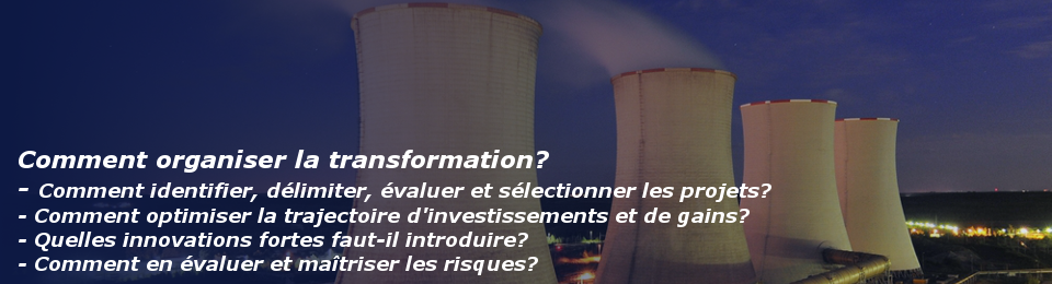 Accueil-2_Question_Comment_construire_organiser_la_transformation.png