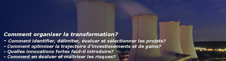 Accueil-2_Question_Comment_construire_organiser_la_transformation.png