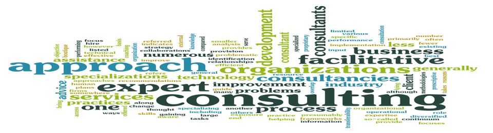 Consulting-960x260.png