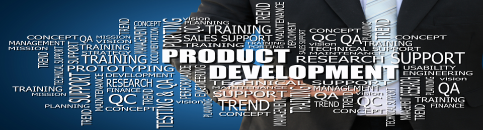 Product-development-960x260.png
